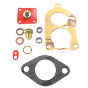 Kit-De-Reparation-SOLEX-Fr-32-BICSA-TALBOT-1100-GL-amp-1000-rally-Carburateur-Joints
