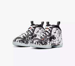 Archives des Nike Air Foamposite OneLe Site de la Sneaker