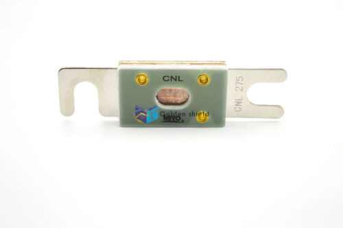 MKS 1179BX1113CR14VSPC1 1179B02933CR14N Mass Flow Controller