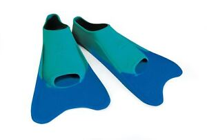 be517f8d47 Image is loading Zoggs-Ultra-Resistance-Training-Fins-Swimming-Aid-Flippers-