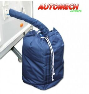 High-Quality-Insulated-amp-Padded-Water-Carrier-Cover-40L-Aquaroll-etc-6623