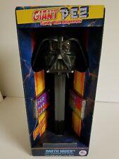 Star Wars Pizzaroller Star Wars Pizzaschneider mit Original-Sound Darth Vader