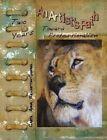 An Artist's Path: Two Years Toward Professionalism by Carol Fullerton-Samsel (Paperback / softback, 2011)