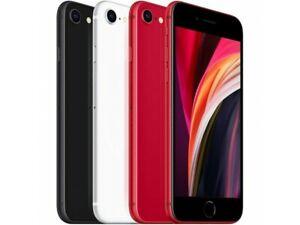 Apple-iPhone-SE-64GB-2020-Varios-Colores-Nuevo-Libre-2-anos-garantia