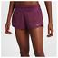 Nike-Rival-Flex-Women-039-s-3-034-7-5-cm-env-1-en-2-shorts-de-course-Construit-en-collants miniature 39