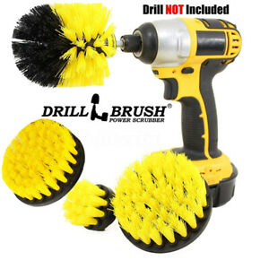 4PCS-Electric-Drill-Brush-Cleaning-Brush-Head-Kit-Tool-For-Floor-Shower-Tile