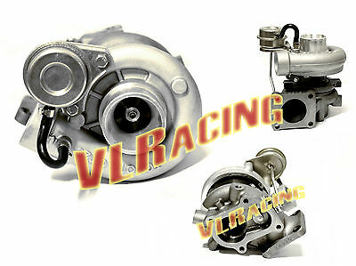 CT26 Turbo Turbocharger 3.0L 2954CC For Toyota Supra 1987-1994 Direct Replacement