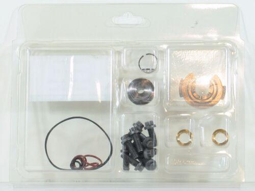 NEW GT37VA Turbo Repair Kit for 743250 Ford Truck 6.0L Powerstroke Diesel Engine
