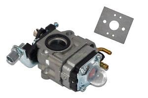 BRB-MT-5207 Dichtungssatz für Brast Motorsense BRB-FS-5203