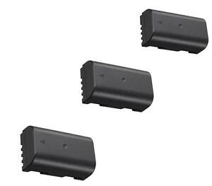 3X-DMW-BLF19-DMW-BLF19E-DMW-BLF19PP-Batteries-for-Panasonic-DMC-GH3-DMC-GH4