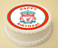 LIVERPOOL-BIRTHDAY-EDIBLE-CAKE-amp-CUPCAKE-TOPPER-DECORATION-WAFER-PAPER-ICING thumbnail 1