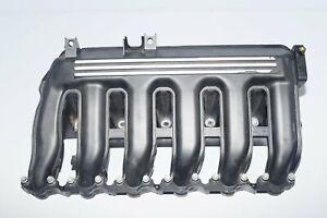 BMW-E39-525d-Ansaugleitung-Intake-manifold-7789329-7789287-7789247