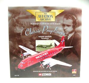 Corgi-Aviation-47602-1-144-Vickers-Viscount-Parcelforce