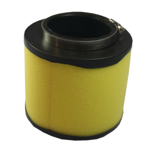Air Filter Oil Filter  for Honda Rancher 350 Foreman 400 450 with Spark Plug