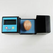Digital Egg Heart Monitor - Egg Buddy for BIRDS and REPTILES