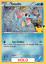 miniature 38 - Carte Pokemon 25th Anniversary/25 anniversario McDonald's 2021 - Scegli le carte