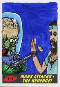 Mars-Attacks-The-Revenge-Sketch-Card-By-Matt-Stefens