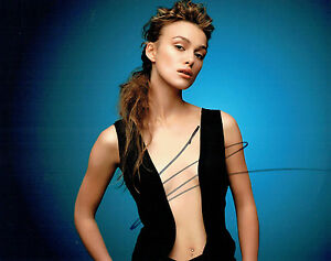 Keira knightley / naked online photos 81