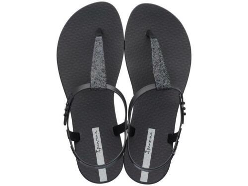 Ipanema Class Pop II FEM 26208-20766 sandales femmes