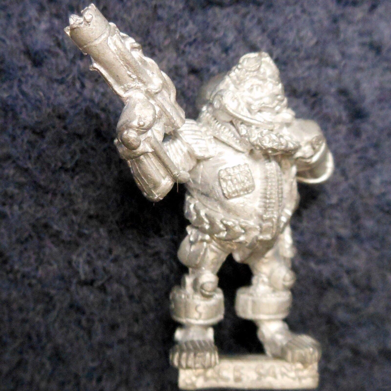 1985 LE6 spazio BABBO NATALE  Edizione Limitata Citadel Warhammer BABBO NATALE GW  scegli il tuo preferito