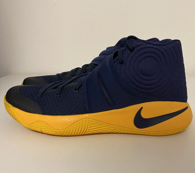 Size 13 - Nike Kyrie 2 Cavs 2016 for