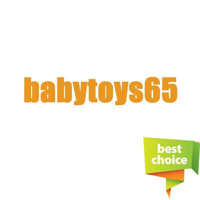 babytoys65