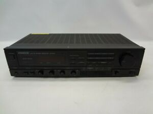 Vintage-Kenwood-KR-A47-AM-FM-Stereo-Receiver-Tested-See-Notes