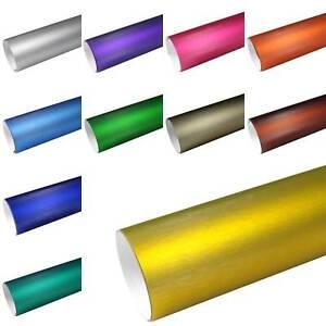 Halterung für Armbänder 30x17x23 cm