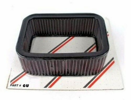 Air Cleaner Element Filter for Weber Carb 32//36 DGEV DGV 38 DGAS 2 5//8 tall
