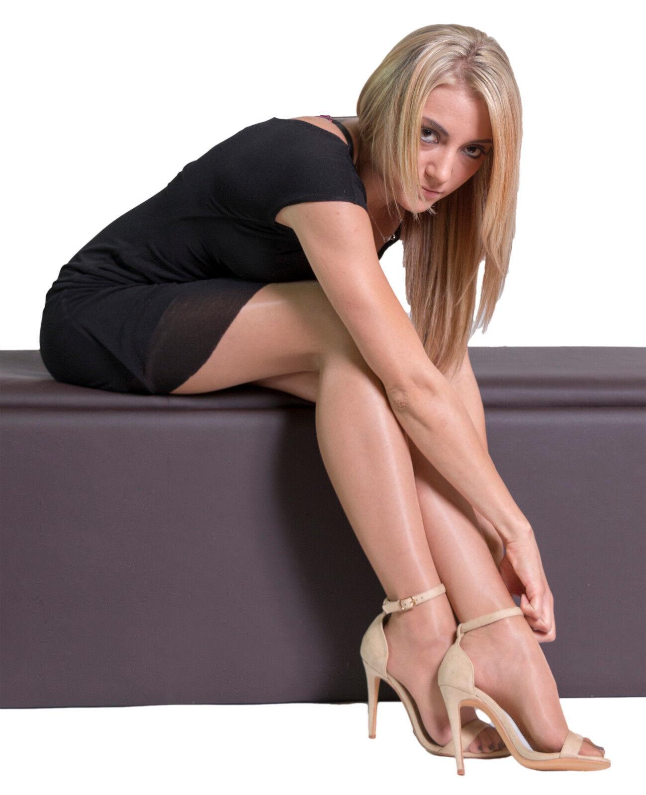 Adult gallery Cannibus girl erica stripper fwb fl