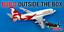 thumbnail 5 - V1 Decals Boeing 767-300 Air Canada Rouge for 1/144 Zvezda Model Airplane Kit