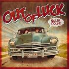 Killer Coupe von Out Of Luck (2014)