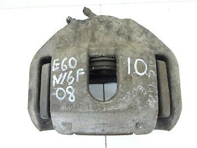 1992-2005 Isuzu Trooper Monterey BigHorn Left Front brake caliper N//S 3.1 td 3.0