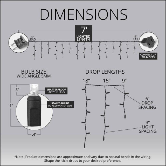 Light Diagram Christmas Wiring Incandandestant on