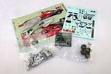 1/43 Tameo Kits TMK427 Ferrari F14T GP abu Dhabi 2014 (Alonso/Raikkonen)