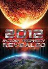 2012 Mayan Prophecy Revealed 0886470304042 DVD Region 1 H
