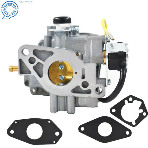 New Carburetor fit For Kohler CH18 CH22 CH23 Engines 2485359S CH730 Carb