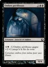 MTG Magic RTR FOIL - Perilous Shadow/Ombre périlleuse, French/VF
