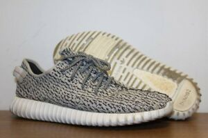 aa8026eb3a8 Image is loading Adidas-Yeezy-Boost-350-Turtle-Dove-TD-Size-