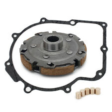 YAMAHA 2004-07 UTV RHINO 660 2002-08 ATV GRIZZLY 660 WET CLUTCH  COVER GASKET