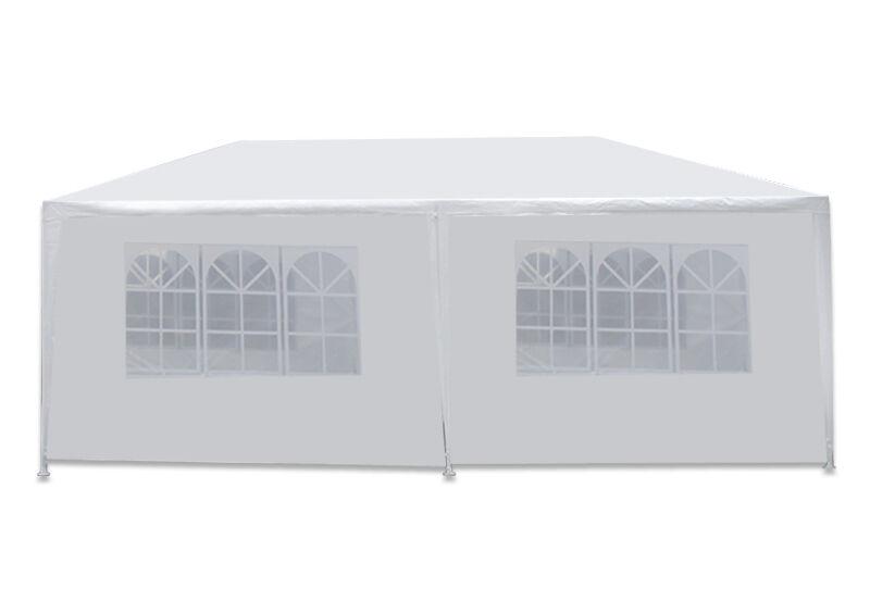 10'x10'/20'/30' Wedding Up Tent Pavilion Event