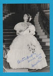 Heather-Harper-1930-2019-Oper-Klassik-Buenos-Aires-1971-Arabella