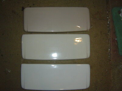 No Flaw Multi Sizes Bone American Standard Toilet Tank