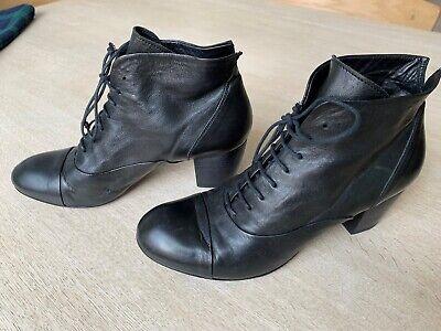 7603a53e0a6 Scarpa Sko | DBA - billige damesko og støvler
