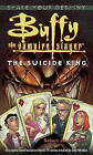 The Suicide King by Robert Joseph Levy (Paperback, 2005)