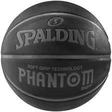 Spalding Basketball NBA Phantom Sponge Out, (83-193Z) 7