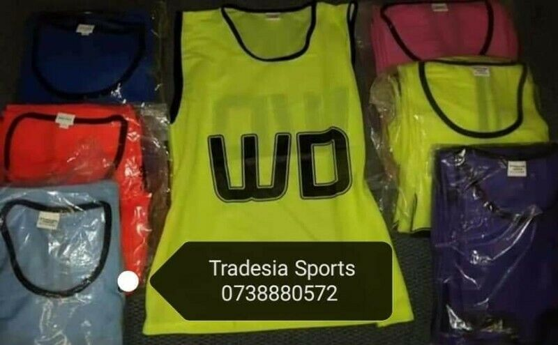 Sports Wholesalers in Johannesburg,  Soccer, Netball, Basketball, Volleyball, Athletics, All Kits