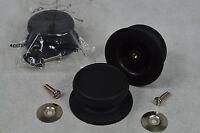 3 Stück Deckelknopf Universal Backofenfest Für Topfdeckel krüger Neuware/ovp