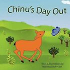 Chinu's Day out 9781438906010 by Manisha Deshmukh Paperback
