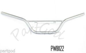 HANDLEBAR FITS YAMAHA PW80 PY80 Controls Parts pubfactor.ma